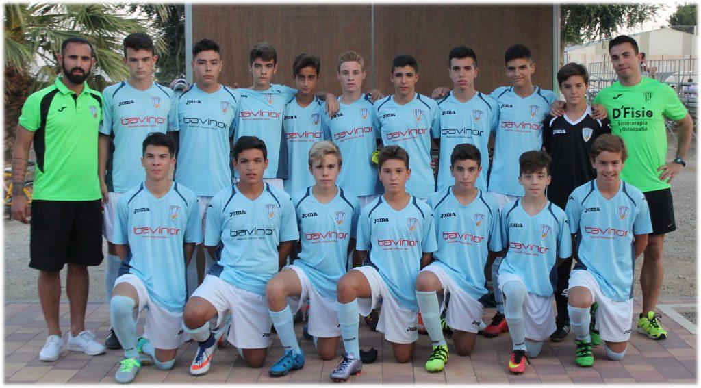 5-cadete-liga-1