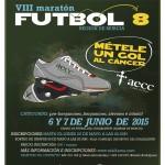 AECC-Futbol-8-2015-web