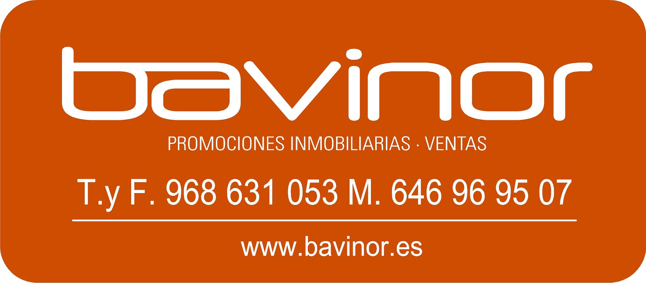 BAVINOR PEGATINAS 2012.fs