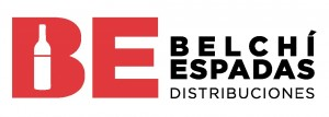 Belchi Espadas