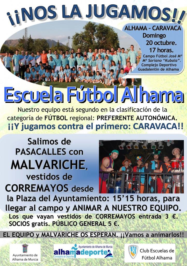 CARAVACA2