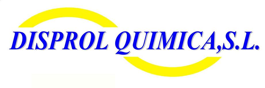 DISPROL QUIMICA