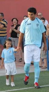 Jose paraguayo