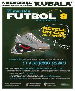 WEB-cartel2013