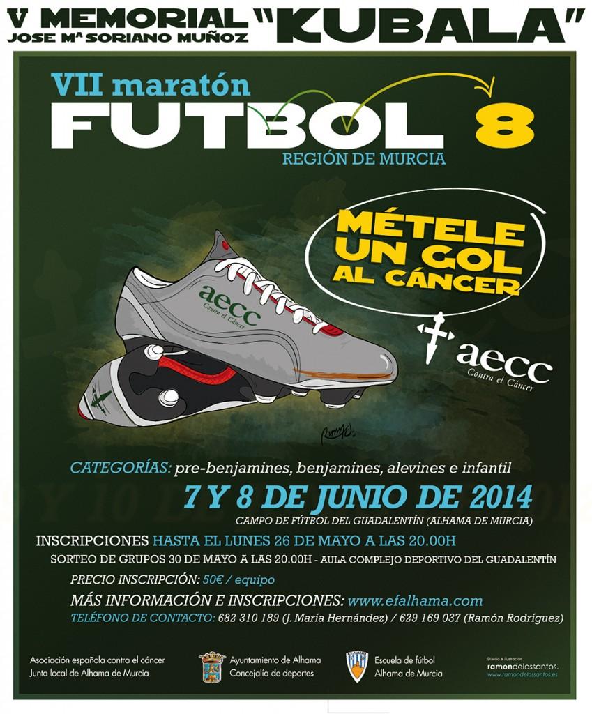 WEB-cartel2014
