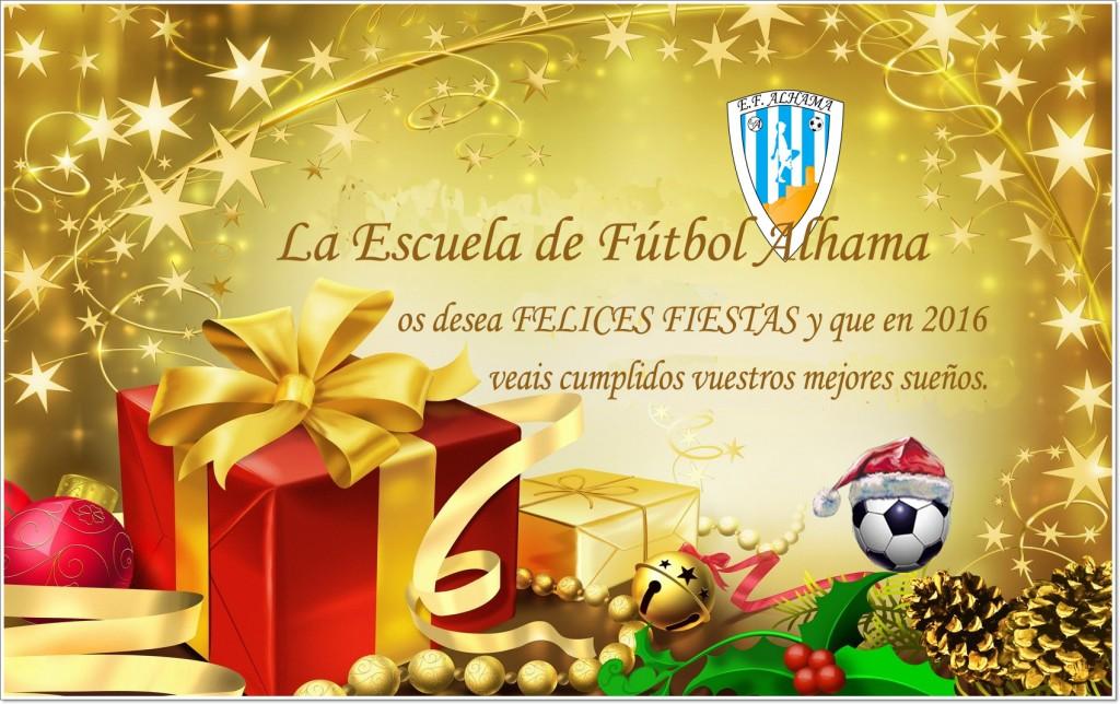felicitacion-navidad-12