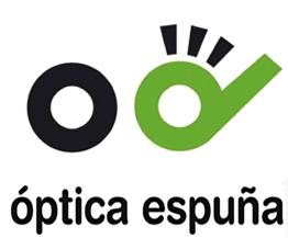 optica espuña